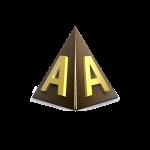 Logga för företaget AbleCon