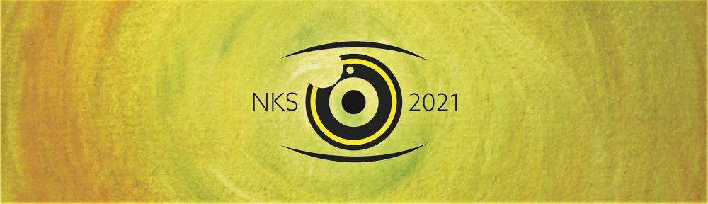 Nordisk Kongress i Synpedagogik 2021
