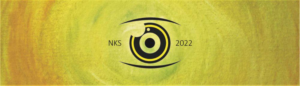 Nordisk Kongres i Synspædagogik 2022